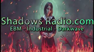 Industrial Music Artists - Industrial Music Bands - Industrial Music Mix