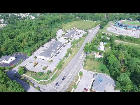 Commercial Space For Sale On Fishkill | 1456 Route 9D Fishkill, NY, 12524