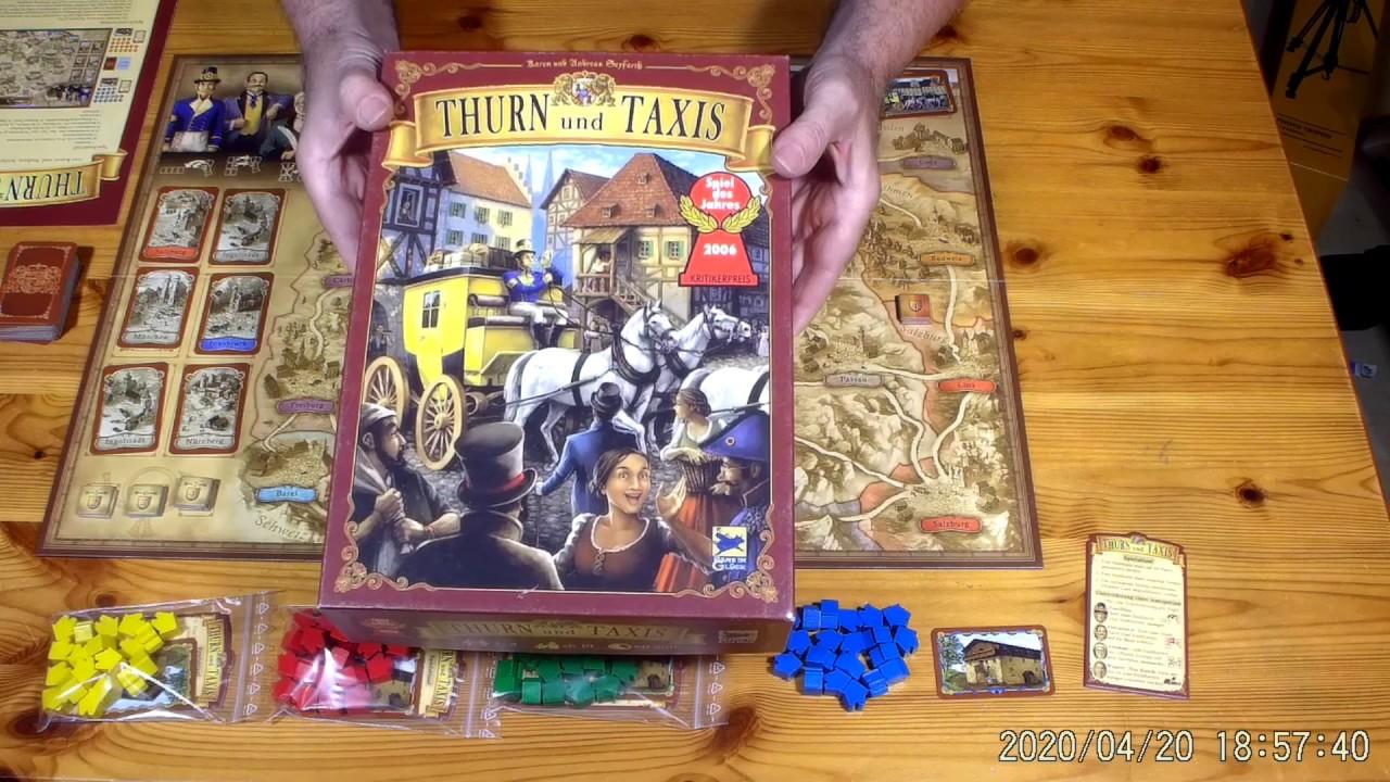 Spiel Des Jahres 2006
