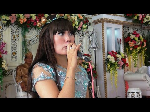 Lyrics I Dont Want To Talk About It Blue Cover Dangdut Koplo The Rosta Hot Suci Maharani