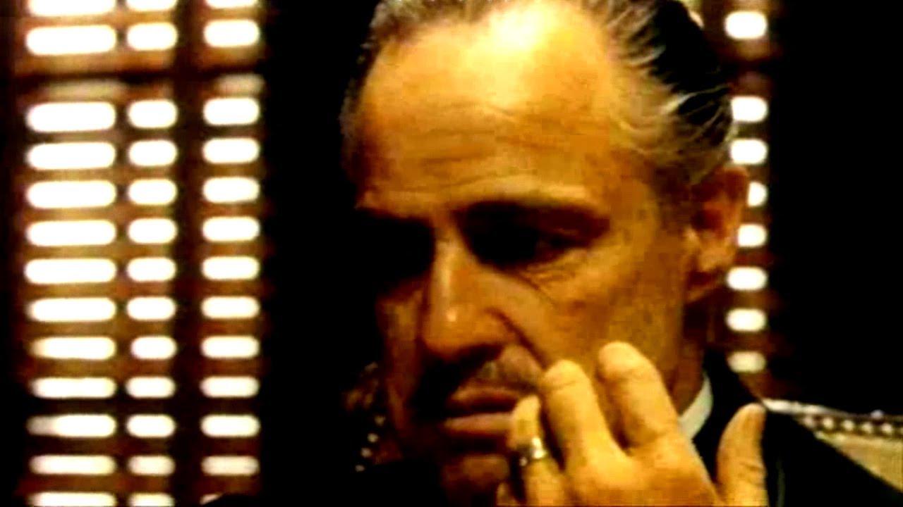 The Godfather(ゴッ...