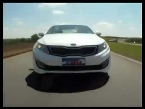 Vrum Sedan Elegante Com Design Esportivo Youtube