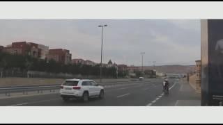видео Aysberq beach