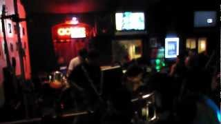 """SKIDROW """"I Remember You"""" (Cover by Top Caliber)"""