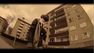 Jah Mason - Evilous System (Official Video)