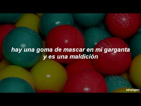 clairo - bubble gum - sub. español
