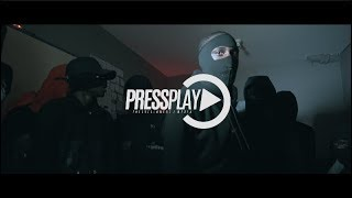 #VI (G9 X DB) X YR - Strictly (Music Video) @Guwaap1 @Zino_Db