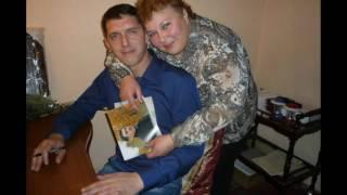 Download ТВОЙ Кобяков !!!!!!! ( видео Волковой Натальи  .Тольятти . На песню Г. Герасимова ) Mp3 and Videos