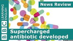 hqdefault - Bbc News Back Pain Antibiotics