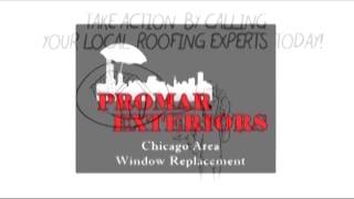 Hillside IL Roofing Windows Siding 708 620 5521 Contractor Replacement & Installation Company Roof