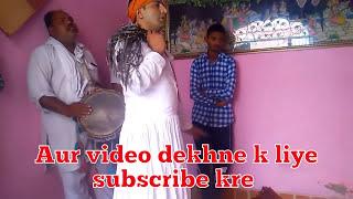 Baba Kaliveer Ji kharkha N Chowki Nath Bral Biradri Sthaan all Baba kuldevta Chowki