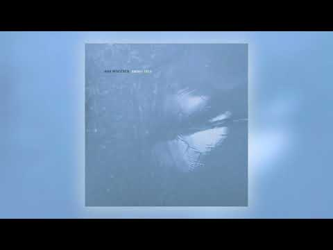 03 Jana Winderen - Sense of Latent Power [Touch]