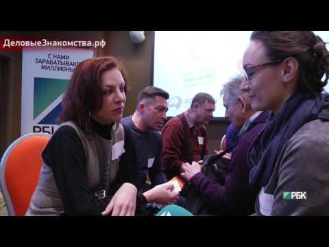 Кострома -