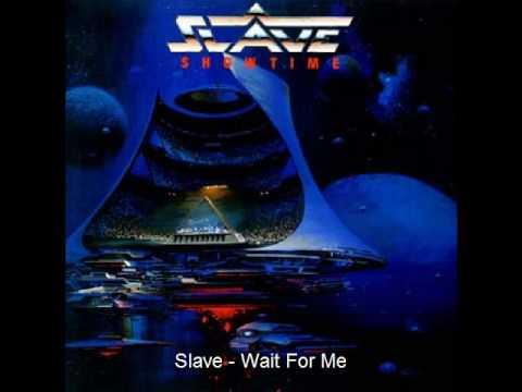 slave-wait-for-me-neofunkyman1