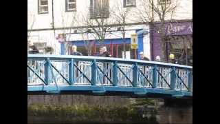 Lough Gill Promo 2013