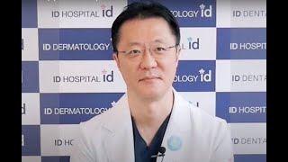[DOCTOR EXPERT] คุณหมอปาร์คซังฮุน แนะนำการผ่าตัดโครงหน้า VS การศัลยกรรมโครงหน้า lโรงพยาบาลศัลยกรรมID