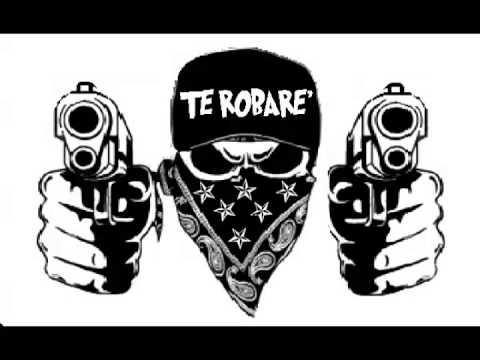 NWR - Te Robaré - Jobber TItantron