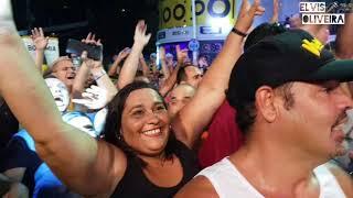 PIPOCA de BELL MARQUES, Quinta | Carnaval de Salvador 2020 - By Elvis Oliveira