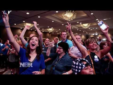 GOP Karen Handel wins Georgia House election