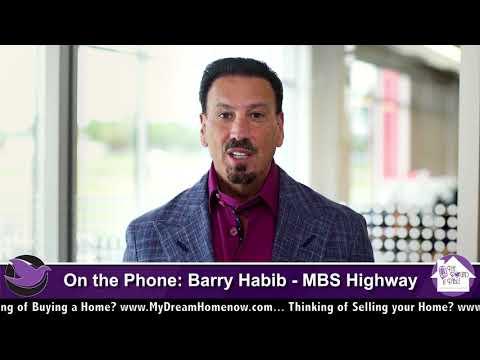 Barry Habib's Insight into the Rhode Island Real Estate Market