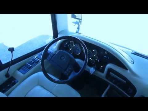 2002 Monaco Signature Triple Crown 42 ft. Class A Diesel Pusher , 3 Slides, $475K+ New, $89,900