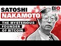 Visionary Bitcoin Creator Satoshi Nakamoto to Reveal Identity -- Serious Money Warming to Bitcoin