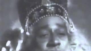 Na Kisi Ki Aankh Ka Noor karaoke