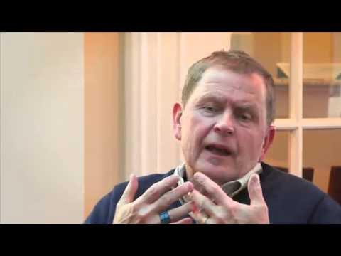 Applying Wisdom to Real-World Business Decisions - David Mick