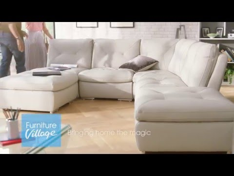 Delighful Furniture Village Advert Birthday Event Tv Ad Music