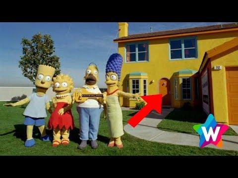 7-casas-reales-que-estan-inspiradas-en-caricaturas