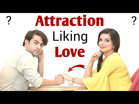 To Find Love Again with an Amazing Man - Dating Advice for Women Over 50 from YouTube · Duration:  36 minutes 17 seconds