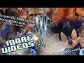 MORE Kingdom Hearts 3 Promo Videos INCOMING!