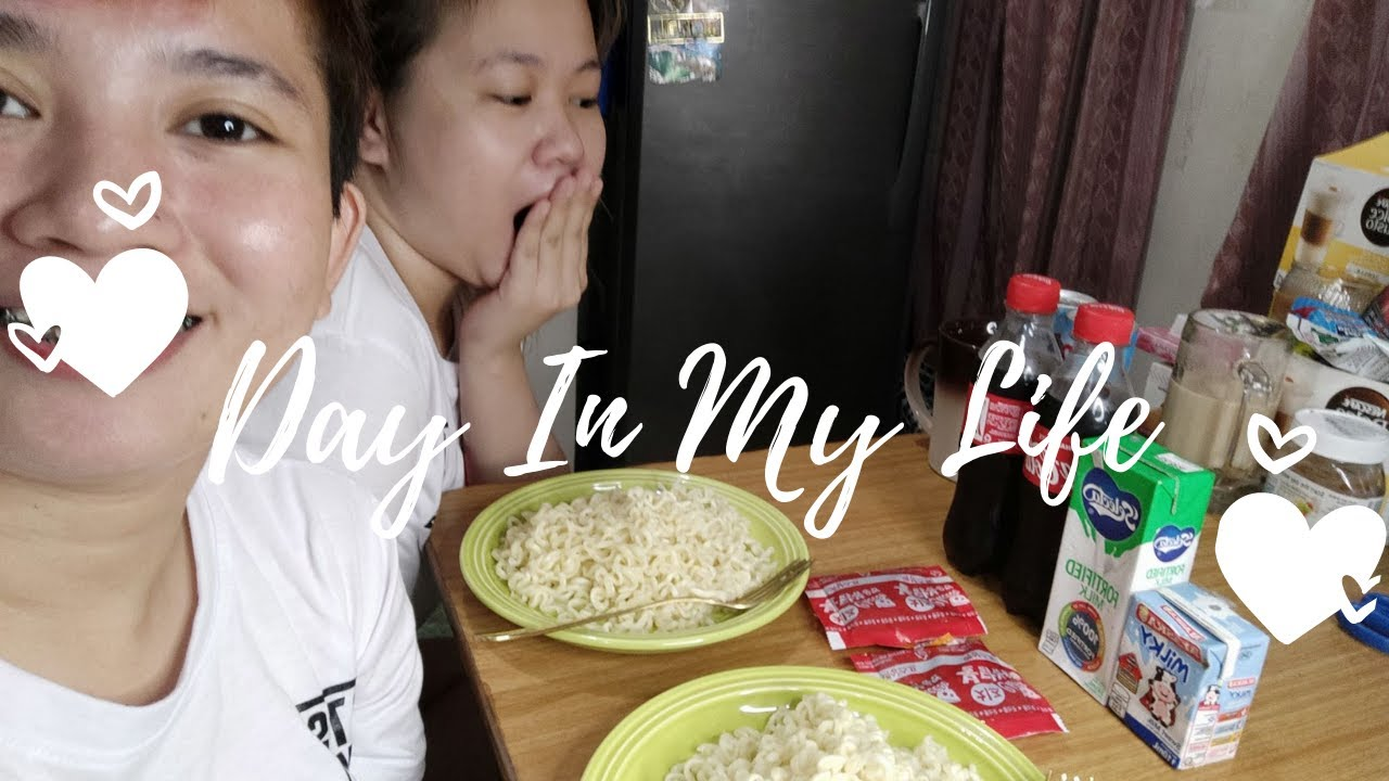 🔥SAMYANG Challenge with My Sister 🤤 Spicy Korean Noodle 🤦