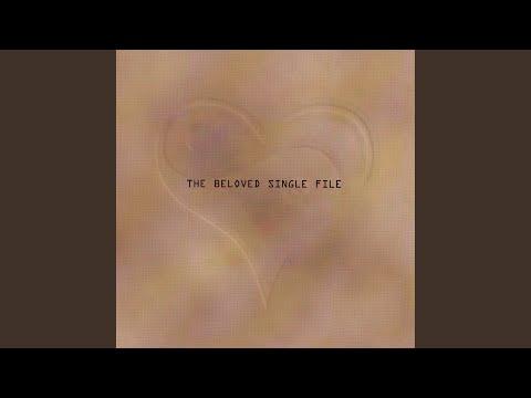 The Sun Rising (Deep Breath Vocal Mix)
