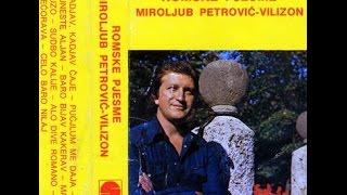 Miroljub Petrovic Vilizon - Marov Suzo 1982