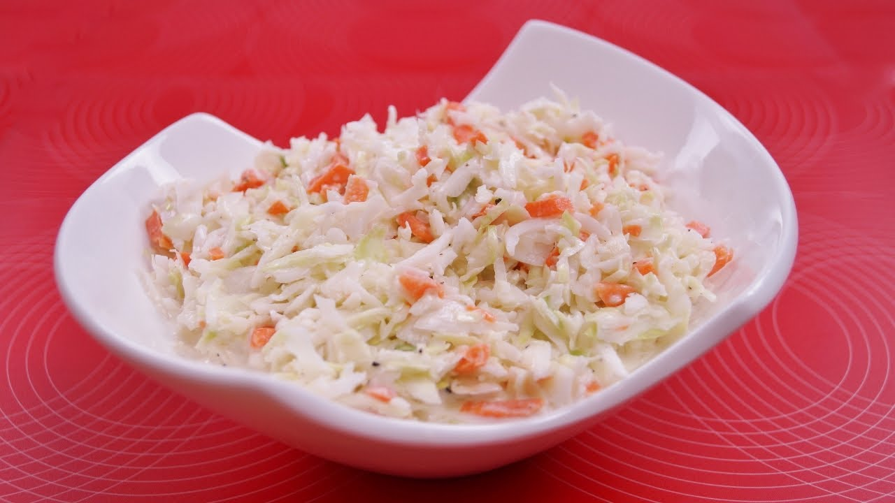 Coleslaw recipe coleslaw dressing recipe diane kometa dishin coleslaw recipe coleslaw dressing recipe diane kometa dishin with di 144 forumfinder Choice Image