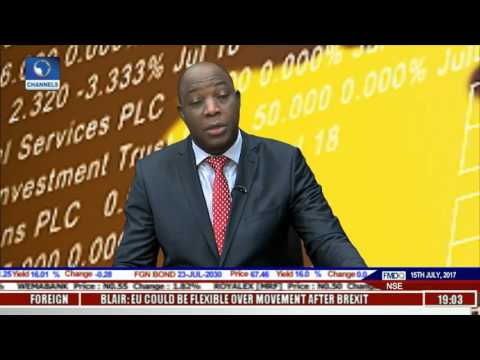 Capital Market: Markets Investing Guidance For Retail Investor Pt 1