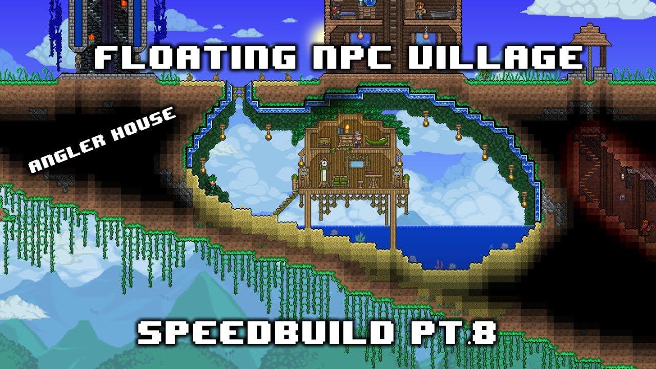 speedbuild