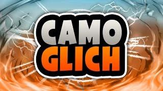 Phantom Forces - NEW CAMO GLITCH!! | This Also Reduces Camo Lag!!