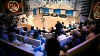 Свадьба по обмену (трейлер № 2)