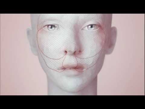 OLEG DOU - Another Face -  Kreng - Retexamus Presso Motu Fragosus