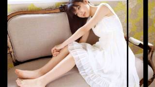 Seishun http://www.box.net/shared/8biov7py4bezdlinp937 Munasawagi h...
