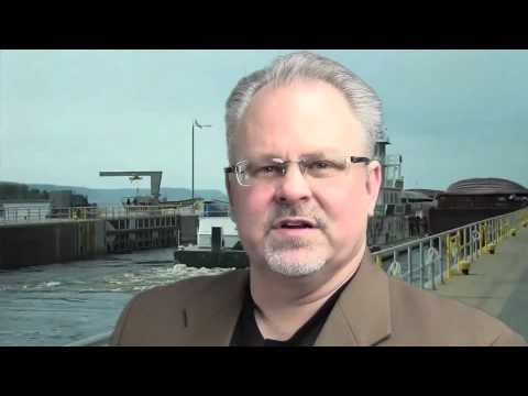 Jones Act Lawyer   Maritime Lawyer   Should you fill out an accident report? Maritime Attorney