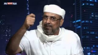 الميسري: تحرير صنعاء قريب
