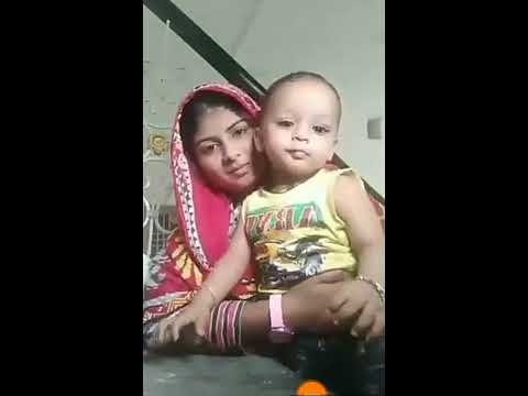Pakistani Girl Online Chat Part 3