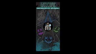 Download Undertale OST 090 - his Theme-1