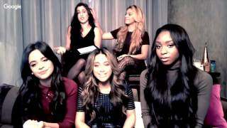 Laurinah - You're my light