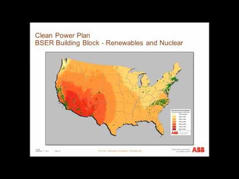 Green Tape - How Government Rulings and Regulations are Impacting Renewables in the U.S.