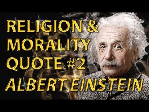 God and morality origin edu