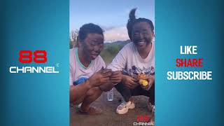 New Funny Videos 2020 ● People doing stupid things #1